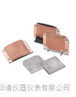 605657接觸板和接觸銅網美國磁通MAGANFLUX 廠家生產代理 605657接觸板和接觸銅網