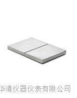 14755鋁試塊 14755鋁試塊