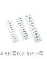 514050裂紋比對器美國磁通MAGANFLUX 廠家生產代理 514050裂紋比對器