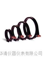 28541臥式磁探機線圈美國磁通MAGANFLUX 廠家生產代理 28541臥式磁探機線圈