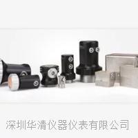 供应AM1R-20X22-60超声波斜探头