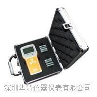 NT6106便攜式輻射劑量率儀(防護級)