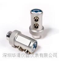 DPT-5清洗劑滲透劑顯象劑