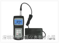 GM-06光澤度計--GM-06價格