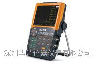 CTS-9006PLUS  CTS-9006PLUS
