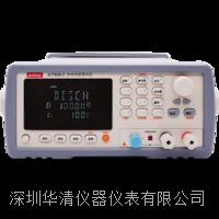 AT683絕緣電阻測試儀