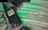 ZX-3測厚儀