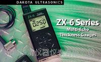 ZX-6/6DL測厚儀