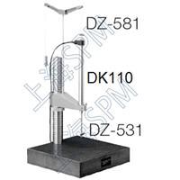高度計DK110NLR5 可控測量力