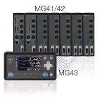 MG41-NC,MG41-NE 高速通訊模塊