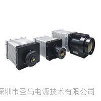 红外热像仪 MCL640L
