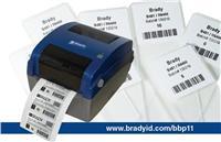 brady BBP11打印机 BBP11