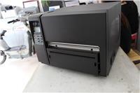 T-0812 8英寸宽幅订制打印机