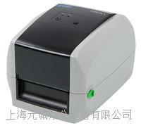MACH1/MACH2 打印机