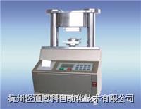压缩强度测试仪 CT-300A