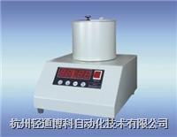 数控电动离心机 WG-3
