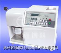 PHDY-1 Bekk式纸张平滑度仪 PHDY-1