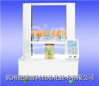CT-5000D整箱抗壓試驗機 CT-5000D