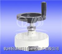WG-4可勃吸收试验取样器(简易型) WG-4