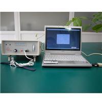 智能型中医脉象仪