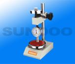 邵氏硬度計測試機架 SLX-AM