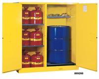 油桶油罐安全储存柜 899260,RL29765Y,899270