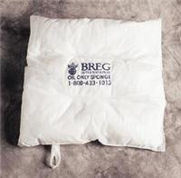 BREG枕状吸油棉 sponge,6002,6004
