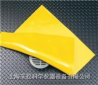 下水道井盖封堵片 PVC18,46*46cm,SPC