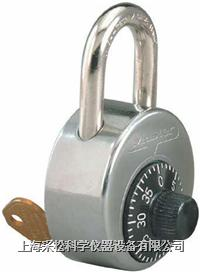 钥匙超控密码锁 2010、2010S