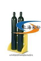 钢瓶放置架(2钢瓶) 7212-YE