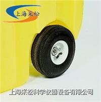 车轮转换工具套装 5311-BK