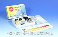亚硝酸盐测试盒 931044,0.00-0.50mg/L