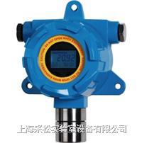 氧气变送器/氧气体检测器 CQKSEN-O2-2-D