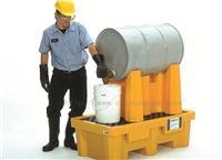 单桶储桶架系统 CN2386,CN2387