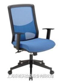 休闲椅/办公椅 CN1000356GD/CN1000356GDM/CN901238GDA/CN901238GD/CN
