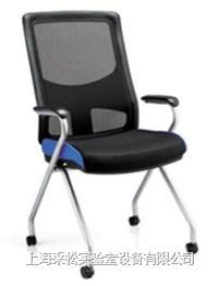 网布办公椅 CN9012HC/CN9012ZF/CN9012ZF/CN9012ZF/CN9012HC