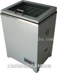 胶片干燥箱 CN722