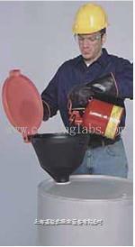 油桶漏鬥(無噴氣) CN0651