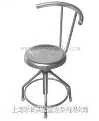 不锈钢靠背圆凳 CN3901,CN3904,CN3902,CN3903