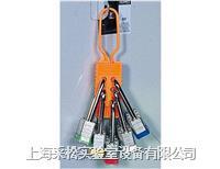 尼龍鎖鉤 Y140461