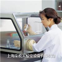 小型式可視手套箱 CN3288501