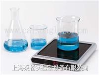 實驗室專用加熱板 OST801