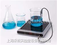實驗室專用加熱板(專業版) OST901