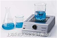 磁力攪拌器 OST902