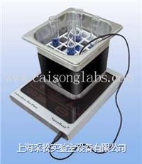 微型恒溫水槽 OST111