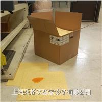 化學品吸附棉 HSY-70