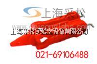 微型斷路器鎖具 CS31110 CS31120