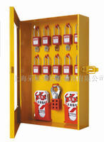十锁锁具套装 CS31520,CS31521