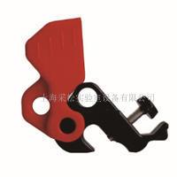 通用型微型断路器锁具 CS31150
