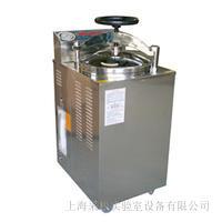 立式压力蒸汽灭 菌器50LG CS-YXQ-LS-50G